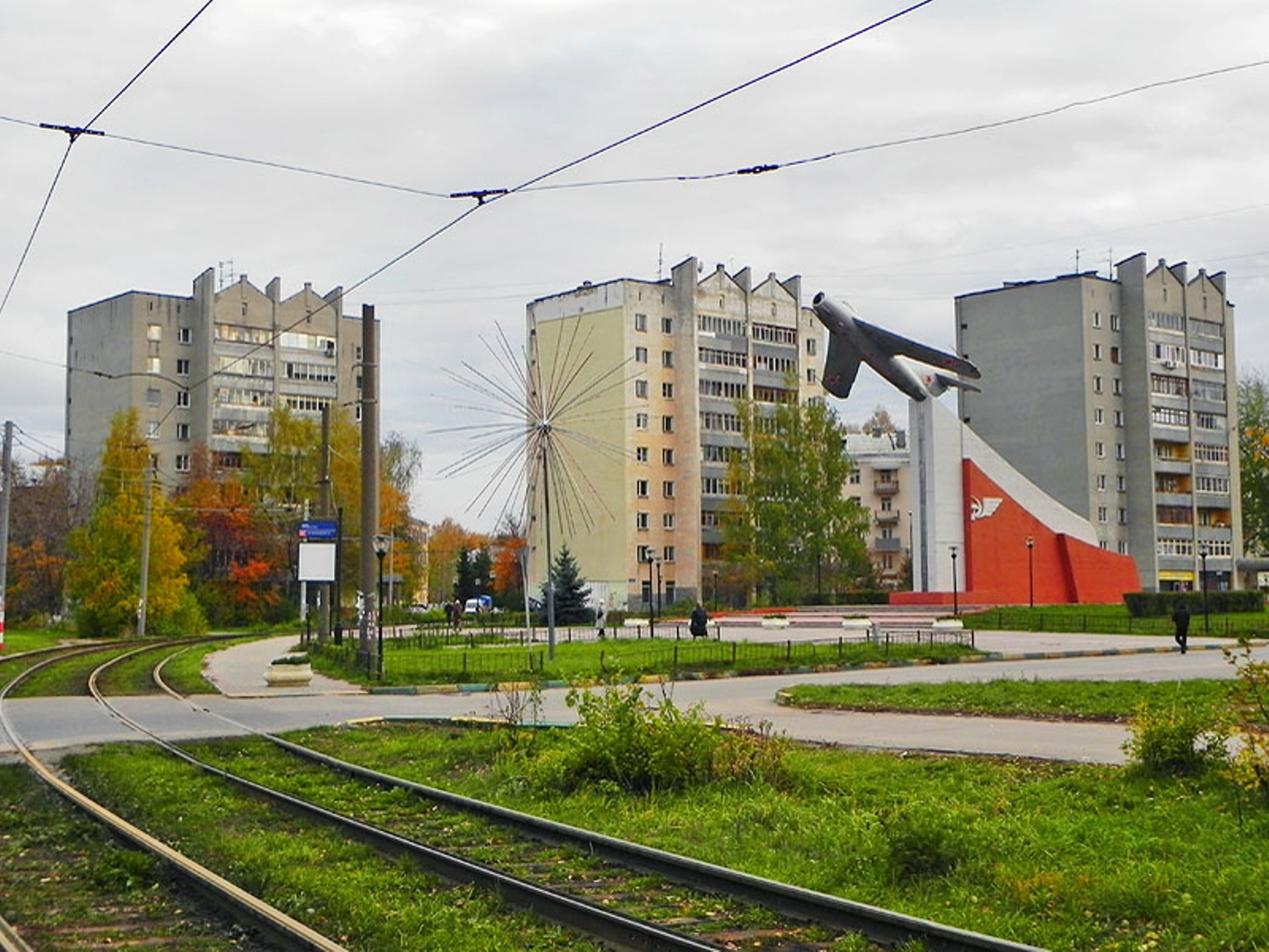 shlyuhi-nizhnego-novgoroda-avtozavodskiy-rayon