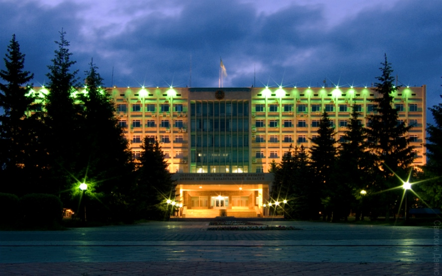 prosmotr-prostitutok-v-gorode-petropavlovsk-kazahstan